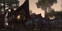 Ezreba's House
