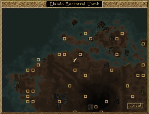 File:Llando Ancestral Tomb World Map.png