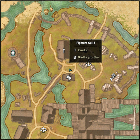 File:Aldcroft Fighters GuildMaplocation.png