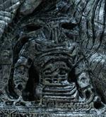 Alduin's Wall (Numidium).png