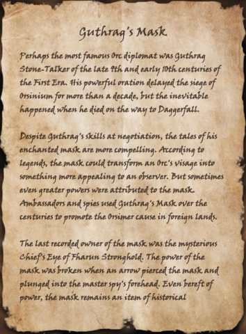 File:Guthrag's Mask (Book).png