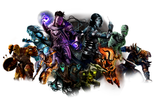 File:Legends Hero Art (Wide).png