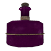 File:Potent Frenzy Poison.png