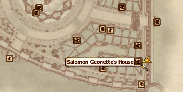 File:Salomon Geonette's House MapLocation.png