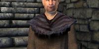 Clothing (Oblivion)