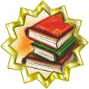 File:Badge-1097-6.png