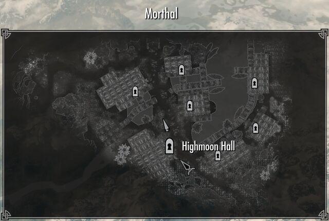 File:Highmoon Hall Location.jpg