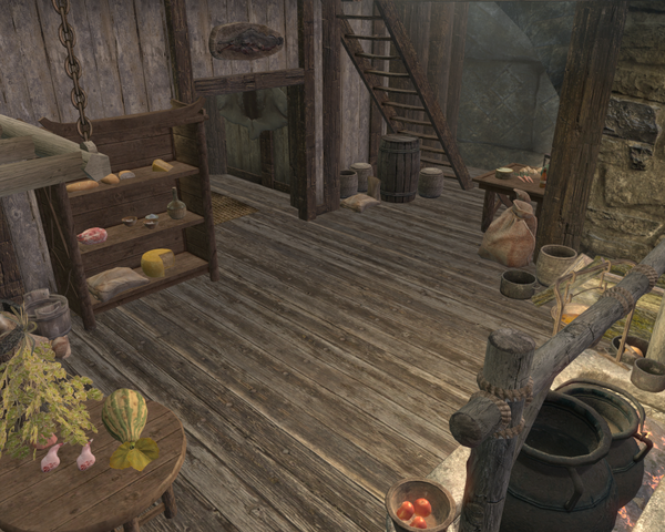 File:Candleheartkitchen.png