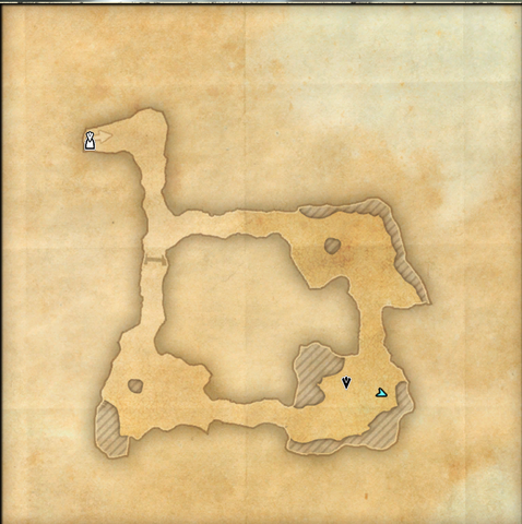File:Vinedeath Cave Map.png