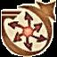File:Ahjazda's ParanoiaIcon.png
