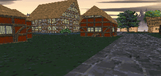 File:Charmoth (Daggerfall).png