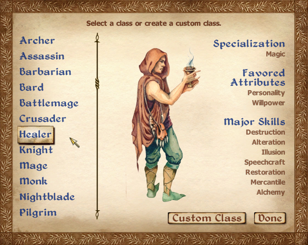 File:Class Interface.png