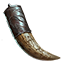 File:ESO Contraband Fang.png