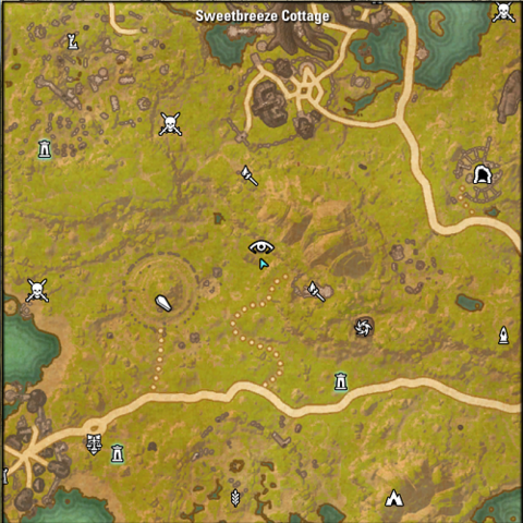 File:Sweetbreeze Cottage Map.png