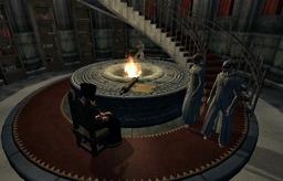 The Ultimate Heist Elder Scroll