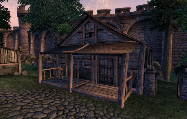 File:Valus Odiil's House.png