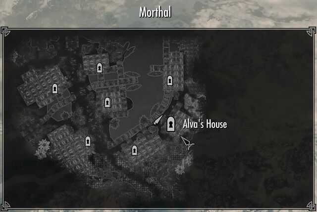 File:Alvas House Location.jpg