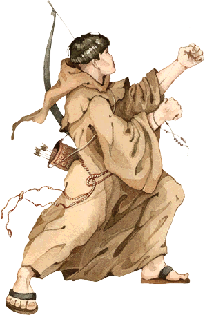 File:Class creation monk.png