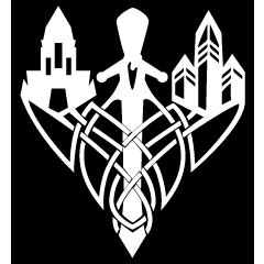 File:Hero of Skyrim (Achievement).png