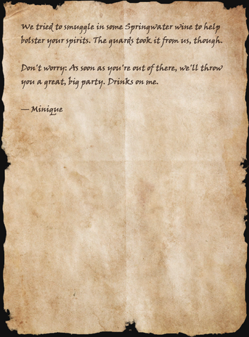 File:Letter from Minique.png