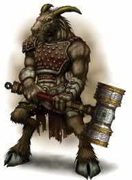 File:Minotaur Warhammer.jpg