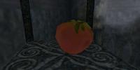 Soul Tomato