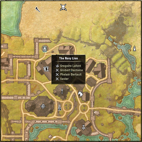 File:The Rosy LionMaplocation.png