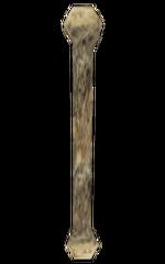 DwarfBoneMW
