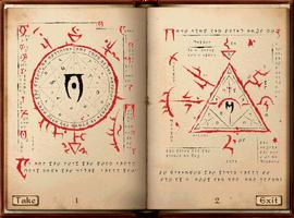 """<i><a href=""""/wiki/The_Elder_Scrolls_IV:_Oblivion"""" title=""""The Elder Scrolls IV: Oblivion"""">Oblivion</a></i>"""