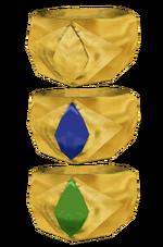 RingOfSteelskin