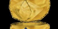 Ring of Steelskin