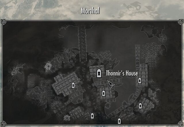 File:Thonnirs House Location.jpg