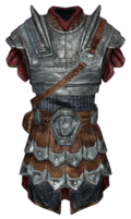 Imperial Cuirass.png
