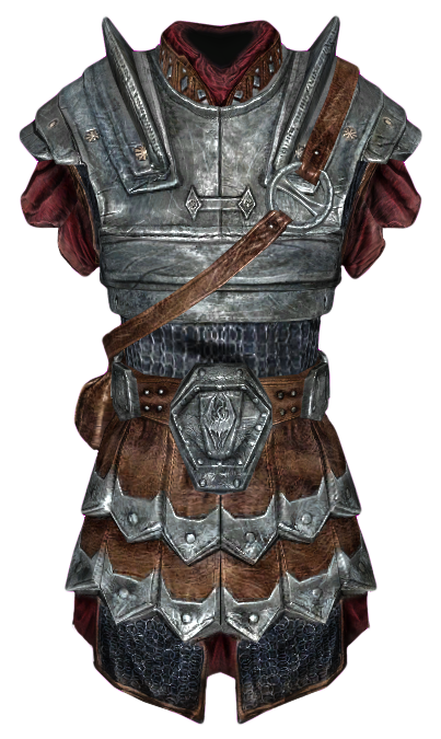 File:Imperial Cuirass.png