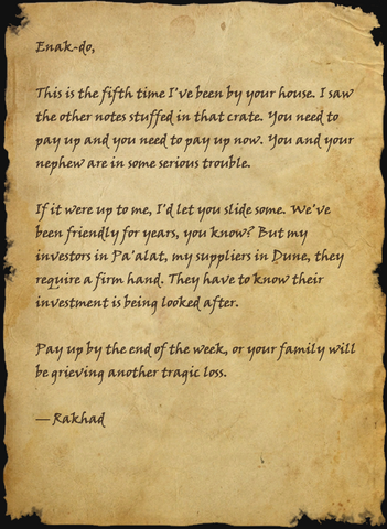 File:Pay Up, Enak.png