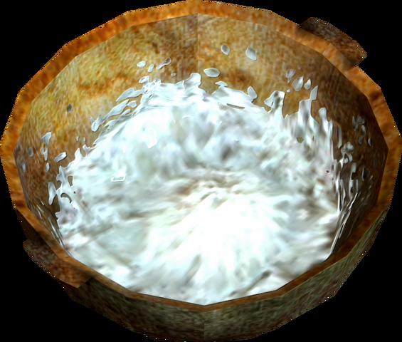 File:Salt pile.png