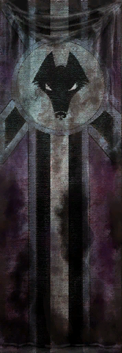 Castlekvatchbanner01