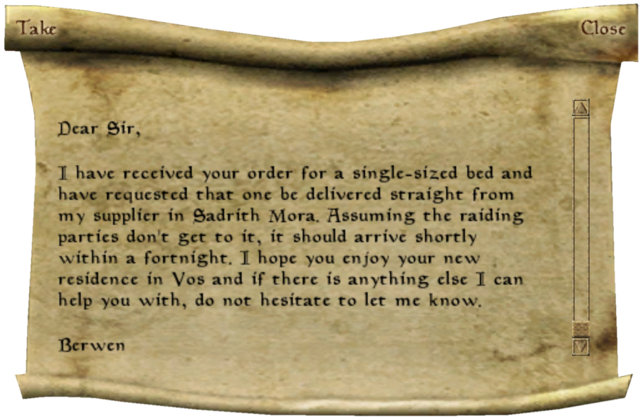 File:Note from Berwen.png
