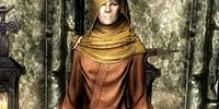 Silana Petreia