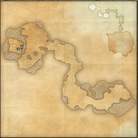 File:The Wailing Prison Map.png