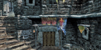 Atheron Residence
