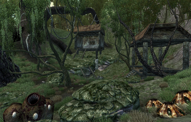 File:Hardscrabble Camp.png