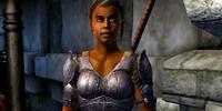 Neesha (Oblivion)