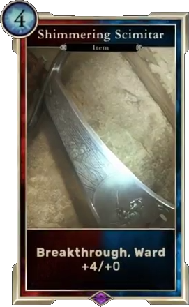 File:Shimmering Scimitar (Legends).png