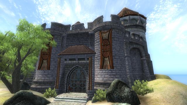 File:Castle Anvil.png