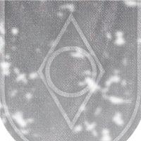File:Elder Scrolls Skyrim Dawnguard Quiz Q4A3.jpeg