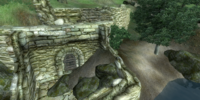 Fort Cedrian