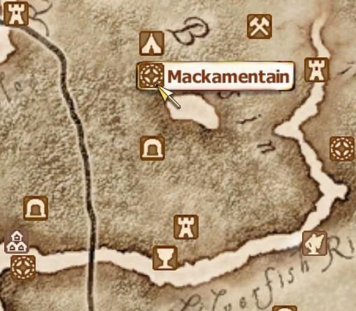 File:MackamentainMapAlt.jpg