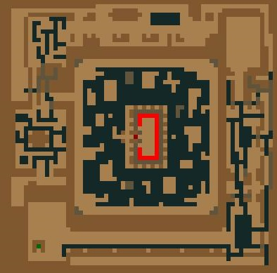 File:Crypt of Hearts Fourth Level.jpg