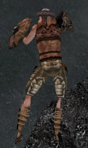 File:Dead Adventurer Ilunibi.png